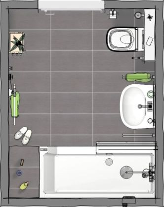 badezimmer planen kostenlos qd94 hitoiro. Black Bedroom Furniture Sets. Home Design Ideas