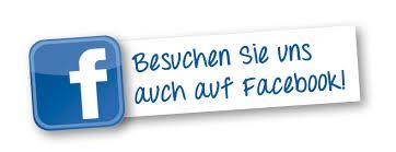 facebook logo badcenter.ch