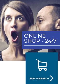 onlineshop badcenter