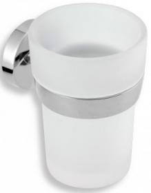 Glashalter M11