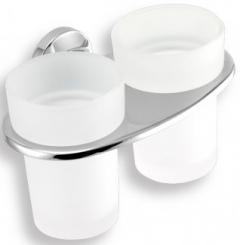 Doppelglashalter M11