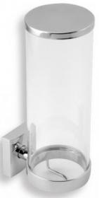 Kosmetikbehälter M12