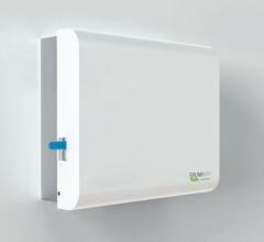 SV Steam Dampfgenerator für Dampfbäder bis 9 m3 ohne Display