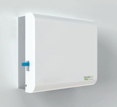 SV Steam Dampfgenerator für Dampfbäder bis 14 m3 ohne Display