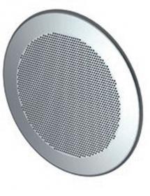 Einbau Lautesprecher für Dampfduschen