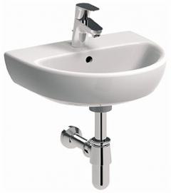 Lavabo Nova Pro rund 50 cm