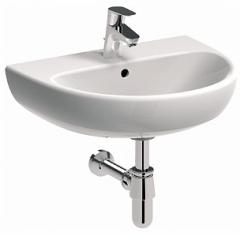 Lavabo Nova Pro rund 55 cm