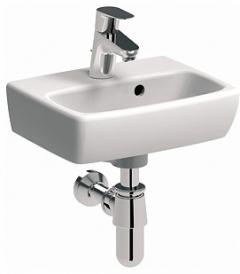 Lavabo Nova Pro 36 cm