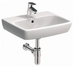 Lavabo Nova Pro 50 cm