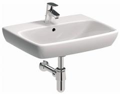 Lavabo Nova Pro 60 cm