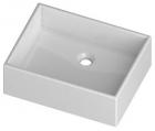 Aufsatzlavabo Box 50 cm