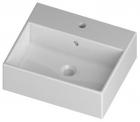 Lavabo Box 42 cm