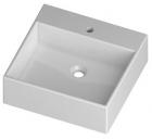 Lavabo Box 50 cm