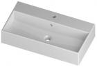 Lavabo Box 80 cm